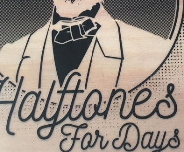 halftones4days_002
