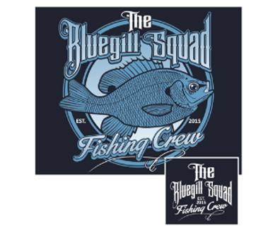 bluegill_clipart